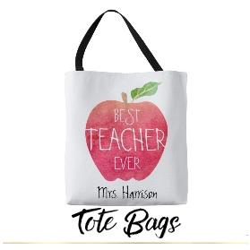 Sam Ann Designs Accessories Bags