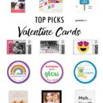 Top Picks | Valentine's Day Photo Cards