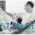 Dad Gifts | Father's Day Gift Ideas