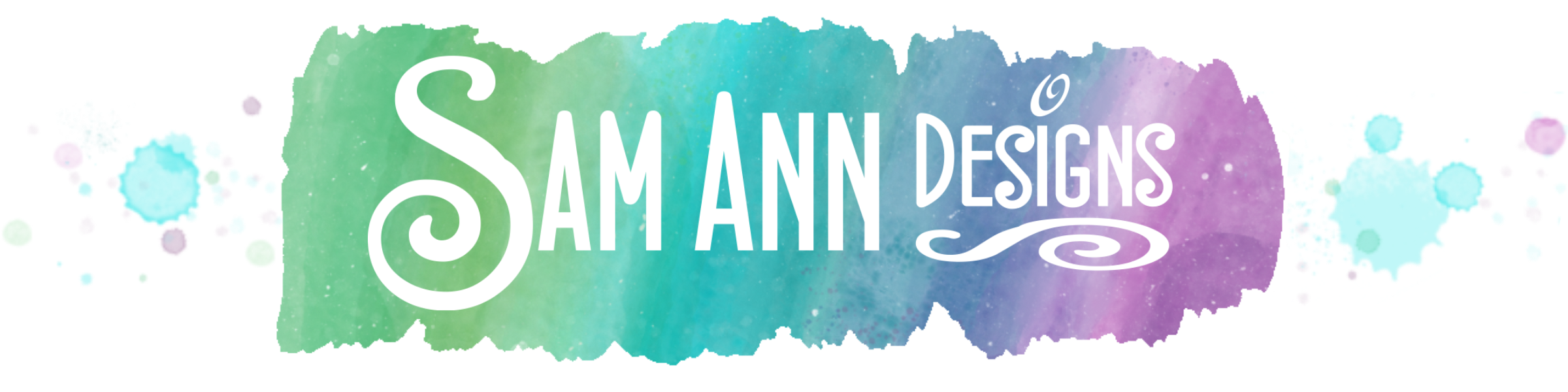 Sam Ann Designs